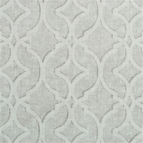 printed velvet upholstery fabric nuri pearl grey printed velvet upholstery fabric by p