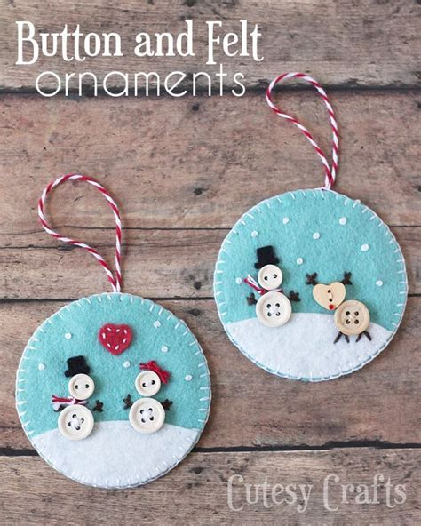 25 Unique Ornament Wreath Ideas On 25 Unique Button Decorations Ideas On Button