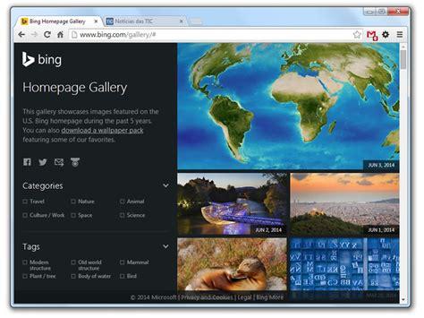 image gallery website homepage image gallery website homepage 28 images image gallery