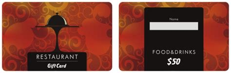 Mg5320 Pvc Card Template by Free Ready Made Plastic Card Template
