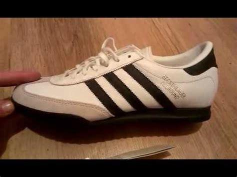 Sepatu Adidas Beckenbauer Allround adidas beckenbauer allround