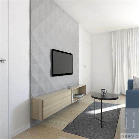 investire in appartamenti investire in appartamenti a cracovia appartamenti a