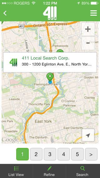 411 Usa Search 書籍 411 Ca 癮科技app