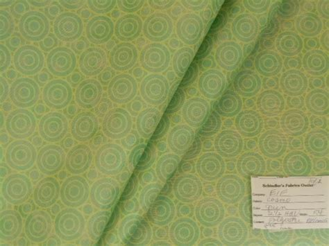 green upholstery fabric pattern cosmo in color green upholstery fabric