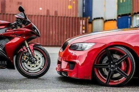 autos increibles autos y motos taringa imagenes de autos y motos bmw taringa