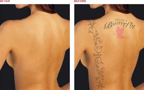 tattoo tutorial coreldraw graphics suite tutorials