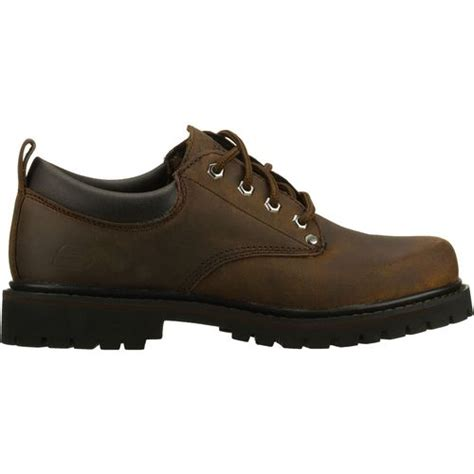 skechers oxford shoes academy skechers s tom cats lace up oxford shoes