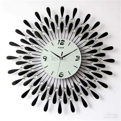 wall clock designs decorate with wall clocks best wall clock design for decorating wall clocks