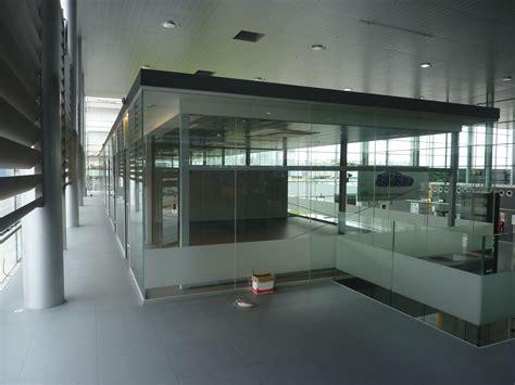 bureau d 騁udes greisch bureau greisch li 232 ge airport bureaux