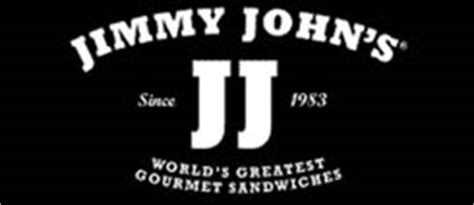 jimmy johns menu lincoln ne jimmy s delivery menu with prices lincoln ne