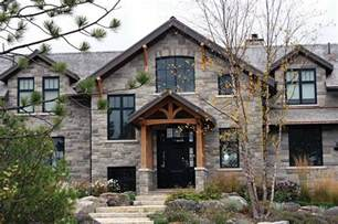 Home Exterior Decorative Accents by Brick And Stone Veneer Siding Stone Veneer For House