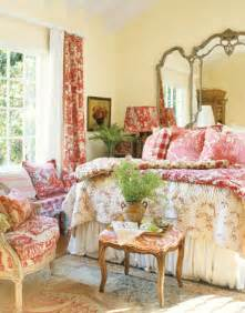 country cottage bedrooms a room full of sunshine inspirations french country cottage