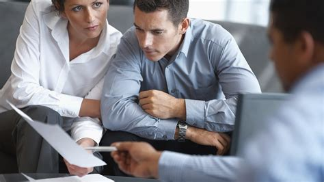 find  perfect advisor   business   easy questions