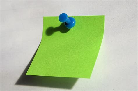 Memo Tempel Sticky Notes Post It Stick It Plester Tensoplast Sno048 free photo post it note office list memo free image on pixabay 1255967