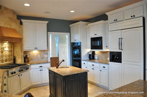 spray painting kitchen cabinets white spray painting kitchen cabinet to give new face to the kitchen my kitchen interior