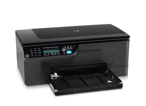 Office Jet 4500 by Printer Drivers Hp Officejet 4500 Loadfoundation