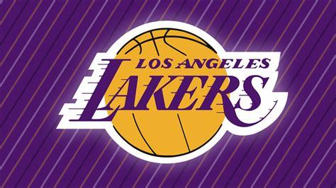 La Lakers 1 la los angeles lakers nba 1920x1080 all images top