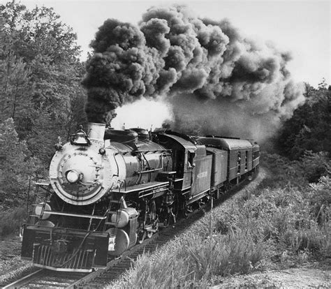 southern railway steam locomotive 4501 norfolk southern