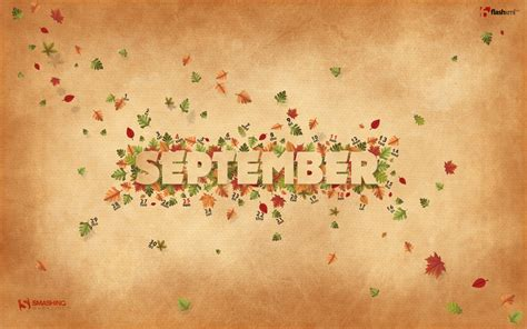 september bliss wallpapers hd wallpapers id 11765