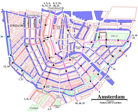 label us map printable may 2006 amsterdam an american in london