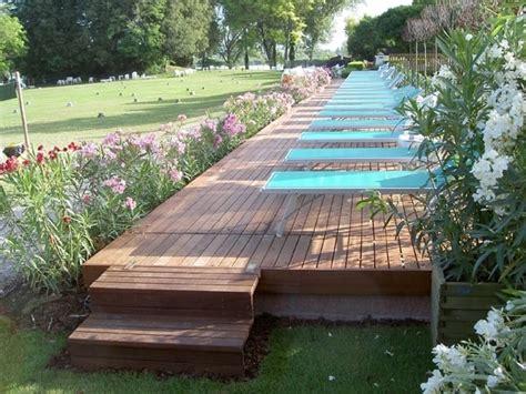 oggetti per giardino scegliere gli oggetti per giardino materiali per