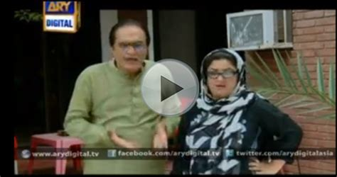 bulbulay day special eid ul azha archives page 2 of 2 episodes