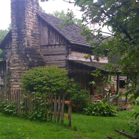Cabin In West Virginia by 17 Best Images About West Virginia Almost Heaven The