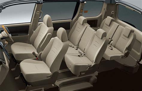 toyota innova 2014 interior seats www pixshark