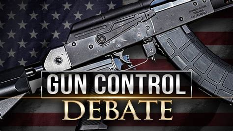 gun forum gun forum brings discussion on quot reasonable quot right to bea