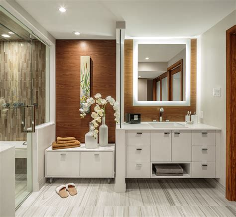 bathroom mirrors ottawa bathroom basement retreat astro design ottawa