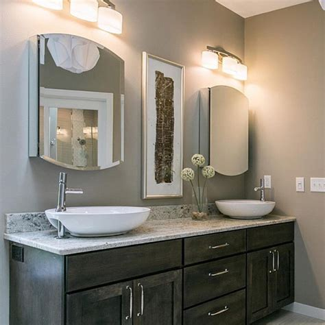 Bathroom Sink Ideas Bathroom Sink Design Ideas For Your New Design