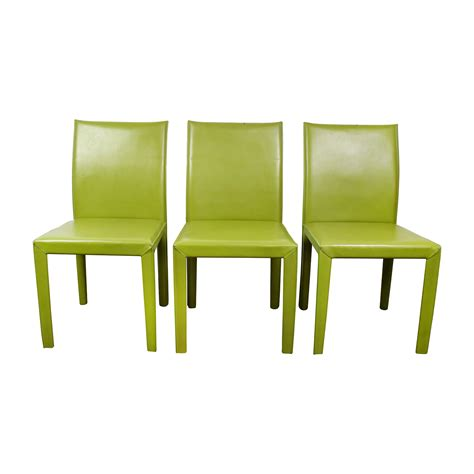 Lime Green Accent Chair by Lime Green Accent Chair Cheap Luxury Green Accent Chairs