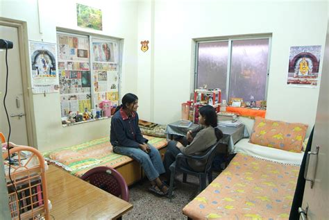 iit roorkee hostel rooms iit roorkee is updating its s hostels to match the s blush