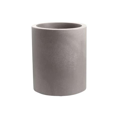 vaso da interno mobili lavelli vaso da interno grigio