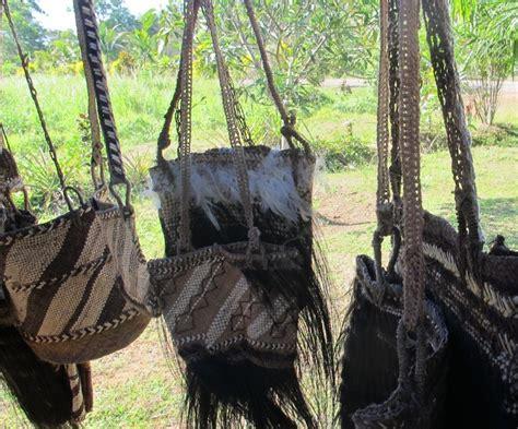 Jual Tas Burung Kaskus gambar jual kalung kaki burung kasuari papua 3t