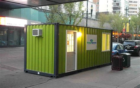 container home design tool 100 prefab shipping containers heya superior