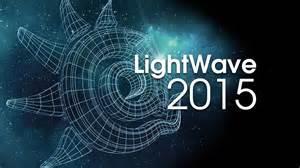 light wave lightwave 2015 features