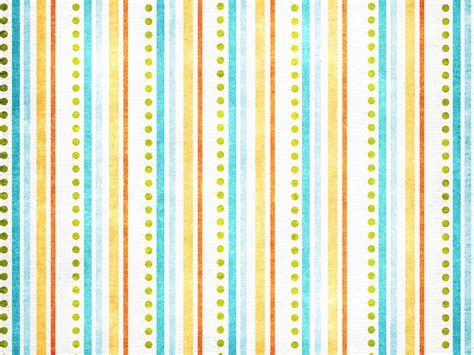 free striped background pattern background color vertical stripes 20206 patterns