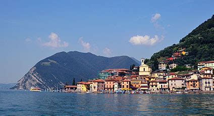Iseo Lago Hotel Iseo Italy Europe lake iseo hotels boutique hotels and luxury resorts