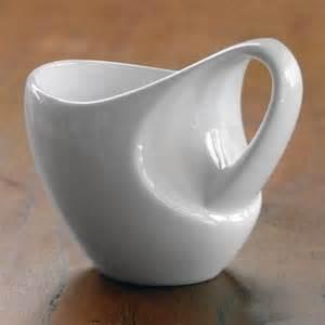 Modern Mug Modern Coffee Mugs Designs