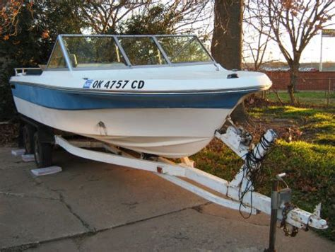 used boats for sale by owner in oklahoma boats for sale in oklahoma boats for sale by owner in