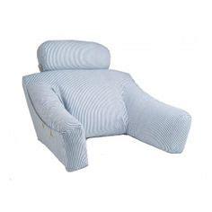 bed lounge reading pillow 1000 images about our products on pinterest support