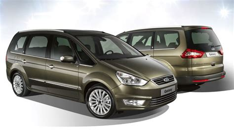 ford galaxy motability car reviewed by which mobility car