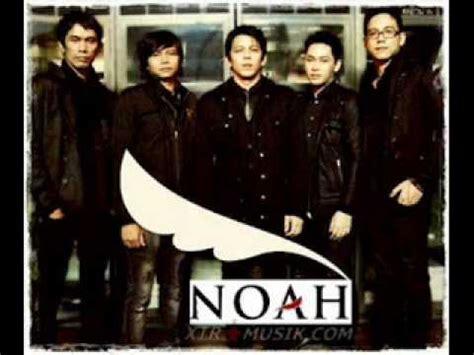 download mp3 noah gudang lagu com noah lagu terbaru youtube