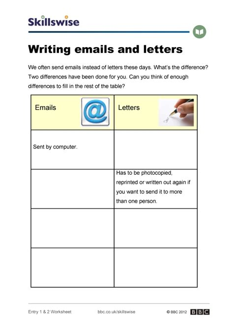 writing formal letter worksheets awesome formal or informal language worksheets formal and