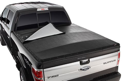 best bed cover best bed cover 28 images access tonneau covers bed covers best discount prices 960