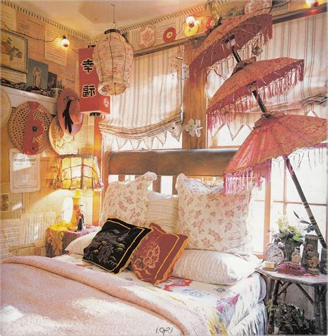 hippie home decorating ideas decor hippie decorating ideas romantic bedroom ideas for