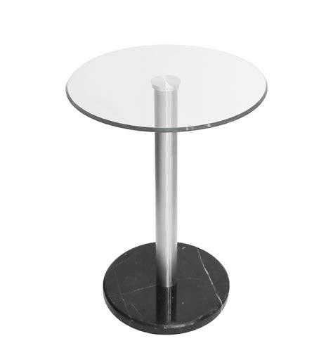 table basse plexiglas transparent table basse en acrylique transparent ezooq