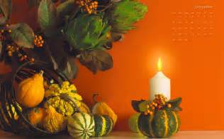 hd wallpaper thanksgiving 3d thanksgiving wallpapers hd pixelstalk net