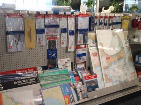boat supplies hyannis ma marine store gift shop parts dept cape cod new pre